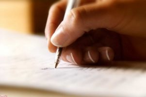 تحضير الوزارة درس ( أجيب وأفكر ) مادة لغتي ثالث متوسط الفصل الدراسي الاول عام 1442هـ