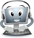 تحضير الوزارة درس نظام التشغيل ( إزالة أو إلغاء تثبيت برنامج ) مادة حاسب آلي خامس الإبتدائي النصف الأول 1442 هـ
