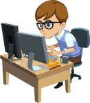 تحضير درس نظام التشغيل ( إزالة أو إلغاء تثبيت برنامج ) مادة حاسب آلي خامس الإبتدائي النصف الأول 1442 هـ