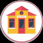 المدارس العالمية