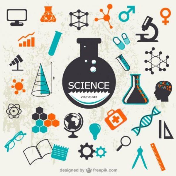 الفاقد التعليمي مادة علوم الصف الاول الابتدائي فصل دراسي اول 1442 هـ