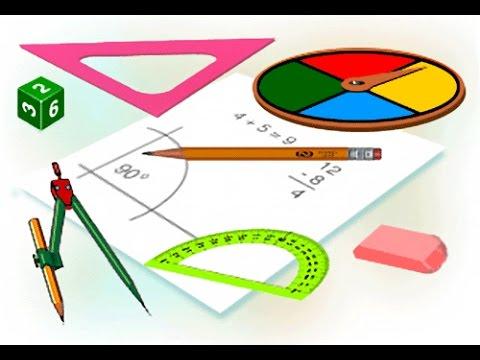 الفاقد التعليمي مادة رياضيات الصف الاول الابتدائي فصل دراسي اول 1442 هـ