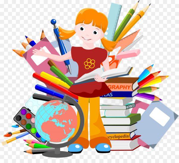 الفاقد التعليمي مادة التربية الفنية الصف الاول الابتدائي فصل دراسي اول 1442 هـ