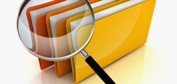 حل اسئلة مادة البحث ومصادر المعلومات مقررات 1442 هـ