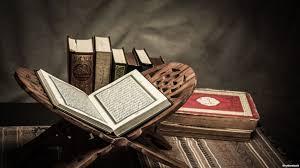 منصة مدرستي درس أحب رسول اللهﷺ مادة التوحيد صف أول إبتدائي فصل دراسي ثاني 1442هـ