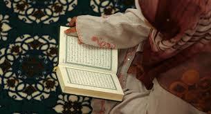 منصة مدرستي درس محمد ﷺعبد الله ورسوله مادة التوحيد صف أول إبتدائي فصل دراسي ثاني 1442هـ