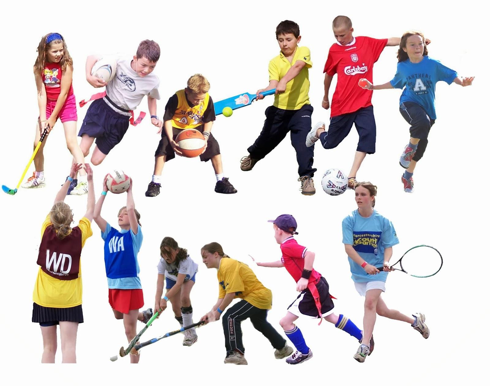 منصة مدرستي مادة التربية البدنية مقررات 1442-2021