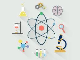 منصة مدرستي مادة العلوم صف ثاني متوسط فصل دراسي ثانى 1442-2021