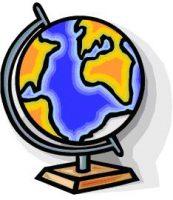 تحضير مادة الجغرافيا مقررات 1442 هـ