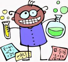 تحضير مادة علوم صف اول متوسط فصل دراسى ثاني 1442 هـ