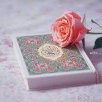 منصة مدرستي درس سورة العاديات مادة القرآن الكريم صف أول إبتدائي فصل دراسي ثاني 1442-2021