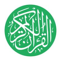 منصة مدرستي درس محمدﷺنبيي مادة التوحيد صف أول إبتدائي فصل دراسي ثاني 1442هـ