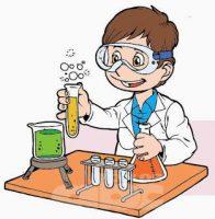 تحضير الوزارة مادة علوم صف اول متوسط فصل دراسى ثاني 1442 هـ