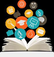 تحضير الوزارة مادة البحث ومصادر المعلومات مقررات 1442 هـ
