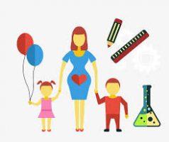 تحضير الوزارة مادة التربية الصحية والنسوية مقررات 1442 هـ
