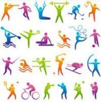 تحضير مادة التربية البدنية مقررات 1442 هـ