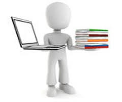 تحضير عين مادة البحث ومصادر المعلومات مقررات 1442 هـ