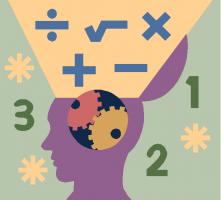 بوربوينت مادة رياضيات صف اول متوسط فصل دراسى ثاني 1442 هـ