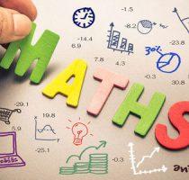 تحضير مادة رياضيات صف اول متوسط فصل دراسى ثاني 1442 هـ