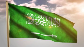 منصة مدرستي درس التاريخ الجرى وقبلة المسلمين مادة تاريخ مسار العلوم الإنسانية مقررات 1442-2021