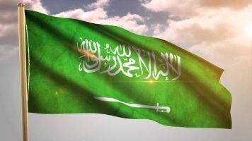 منصة مدرستي درس الدولة السعودية الأولى بعض معارك الدفاع 1226- 1239 مادة تاريخ مسار العلوم الإنسانية مقررات 1442-2021