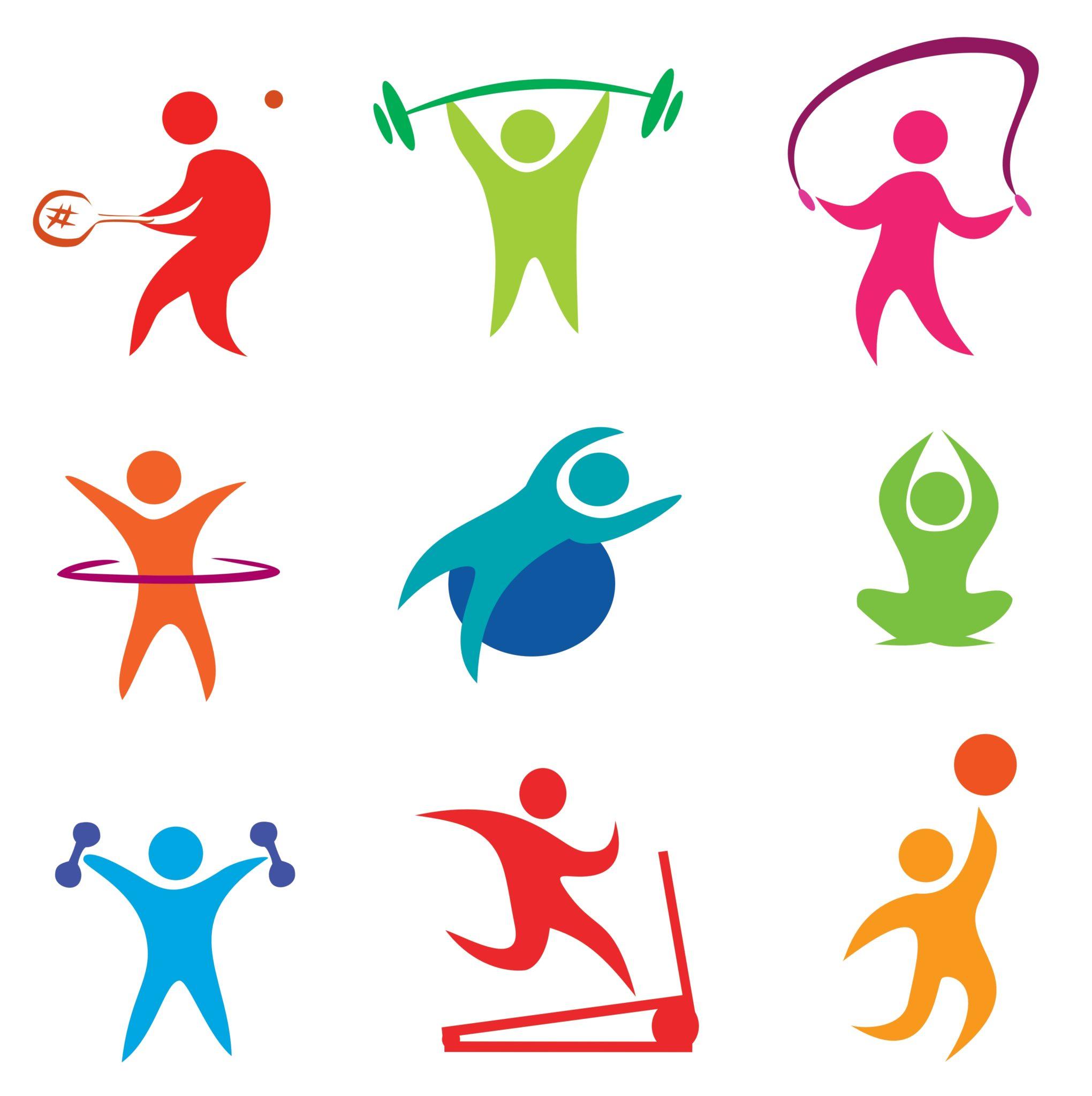 منصة مدرستي درس السمنة مادة التربية البدنية مقررات 1442-2021