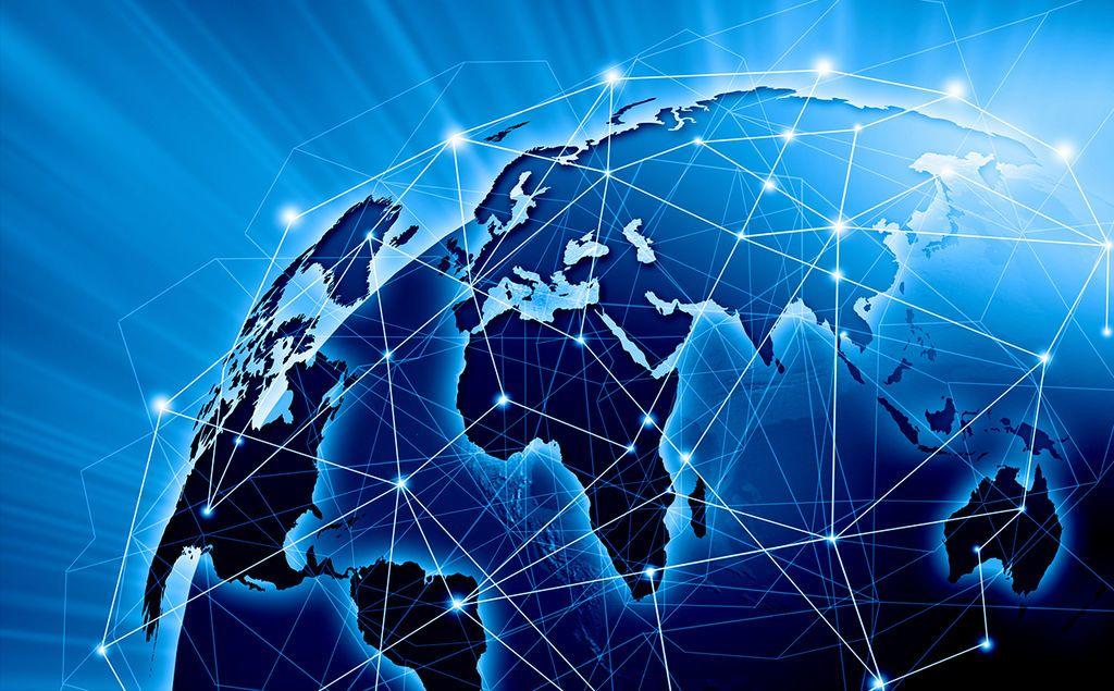 منصة مدرستي درس إستراتيجية حلقة حكيم مادة البحث ومصادر المعلومات (البرنامج المشترك) مقررات 1442-2021