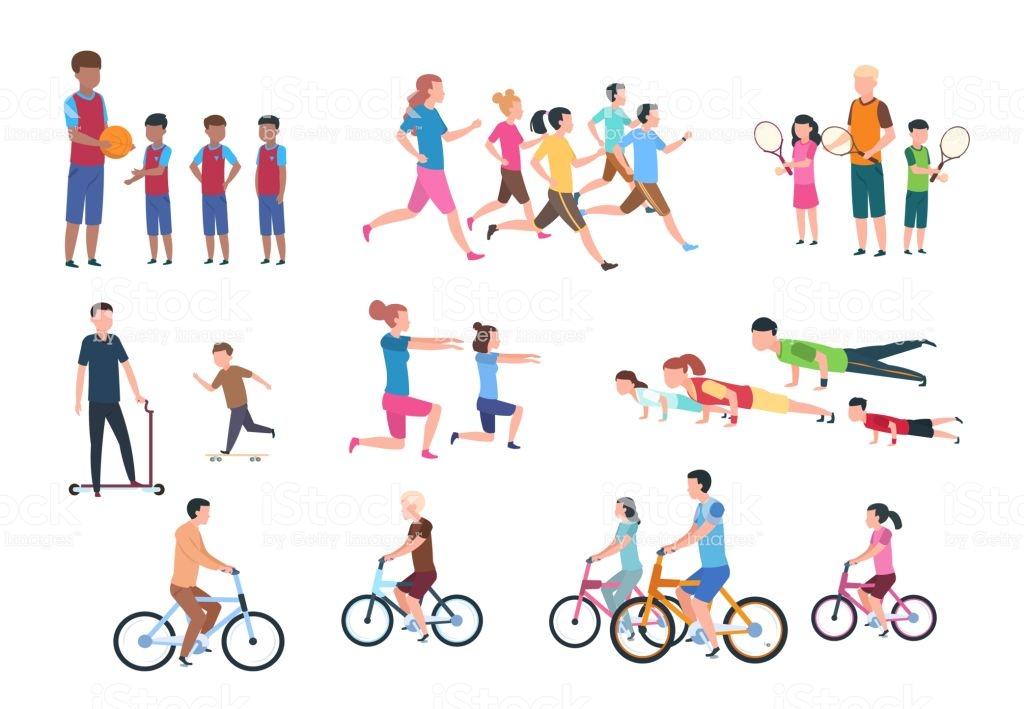 منصة مدرستي درس الضربة الامامية بوجه المضرب مادة التربية البدنية مقررات 1442-2021