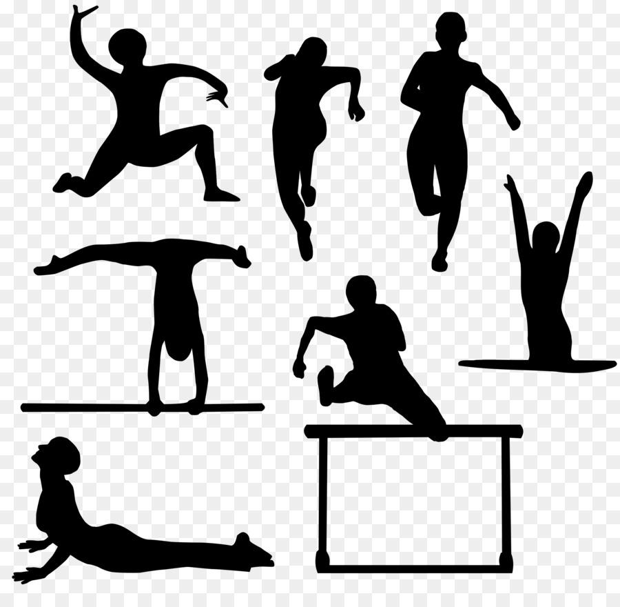 منصة مدرستي درس تطبيق قانون اللعبة مادة التربية البدنية مقررات 1442-2021
