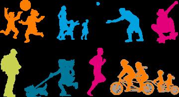 منصة مدرستي درس الارسال المرتفع من الأسفل بوجه المضرب مادة التربية البدنية مقررات 1442-2021