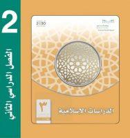 تحضير درس البرنامج اليومي (1) مادة الدراسات الاسلامية الصف الثالث الابتدائي