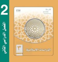 ورق عمل درس آداب الكلام مادة الدراسات الاسلامية الصف الثالث الابتدائي