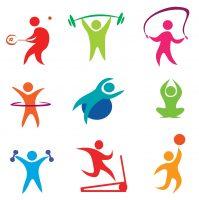 مهارات درس الجري والعدو مادة تربيه بدنيه مقررات عام 1442هـ