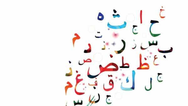 حل اسئلة درس أنواع القراءة السريعةمادة الكفايات اللغوية 4 نظام المقررات 1442 هـ