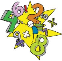 حل اسئلة لدرس الفئات النقدية (خمسة ريال) مادة الرياضيات للتربية الفكرية الصف الثالث الابتدائيالفصل الدراسي الثاني العام الدراسي 1442هـ