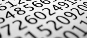 مهارات مادة رياضيات 2 مقررات 1443 هـ