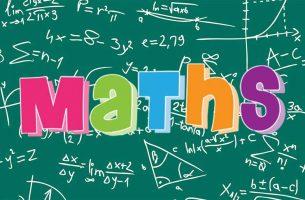 مهارات مادة رياضيات 3 مقررات 1443 هـ