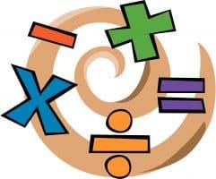 تحضير عين مادة رياضيات 1 مقررات 1443 هـ