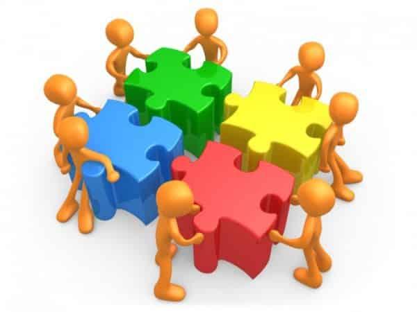 (الإجراءات هي المبادئ التي تضعها المنظمة، ويتم الاسترشاد بها)؟ مادة مهارات إدارية مقررات لعام 1443 هـ