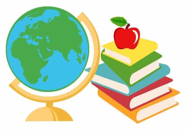مهارات درس المملكة العربية السعودية والقضايا الدولية مادة إجتماعيات مقررات لعام 1443هـ