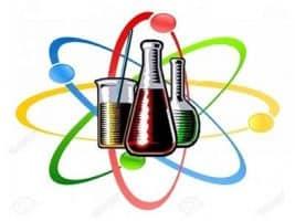 ورق عمل الطبيعية الموجية للضوءفيزياء 3 مقررات 1443 هـ