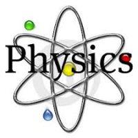 مهارات الطبيعية الموجية للضوءفيزياء 3 مقررات 1443 هـ