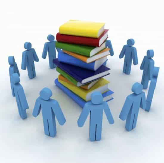لماذا نتعلم المهارات الإدارية؟ مادة مهارات إدارية مقررات لعام 1443 هـ