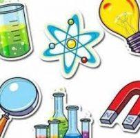 تحضير الطبيعية الموجية للضوءفيزياء 3 مقررات 1443 هـ