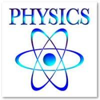 بوربوينت سرعة الضوءفيزياء 3 مقررات 1443 هـ