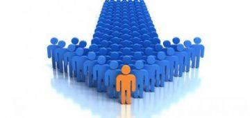 (ننقسم القرارات في المنظمات إلى نوعين رئيسين)؟ مادة مهارات إدارية مقررات لعام 1443 هـ