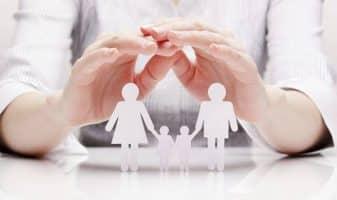 حل اسئلة مادة التربية الصحية والنسوية مقررات 1443 هـ
