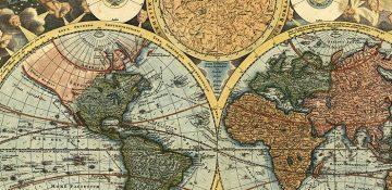 حل أسئلة درس الآثار والمصادر الكلاسيكية تاريخ مقررات لعام 1443هـ