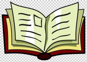 تحضير درس الآثار والمصادر الكلاسيكية تاريخ مقررات لعام 1443هـ