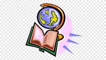 تحضير الوزارة درس الشخصية العربية تاريخ مقررات لعام 1443هـ